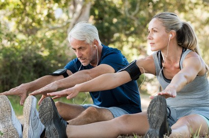 Best Exercises to Keep your Heart Healthy