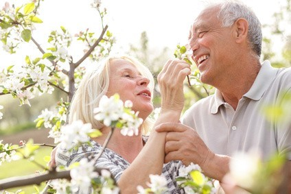 Dating in Your 60s: What Is It Like?